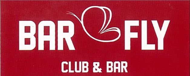 Logo - Fly Bar - Sion